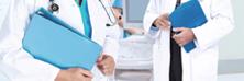 医疗服务管理平台